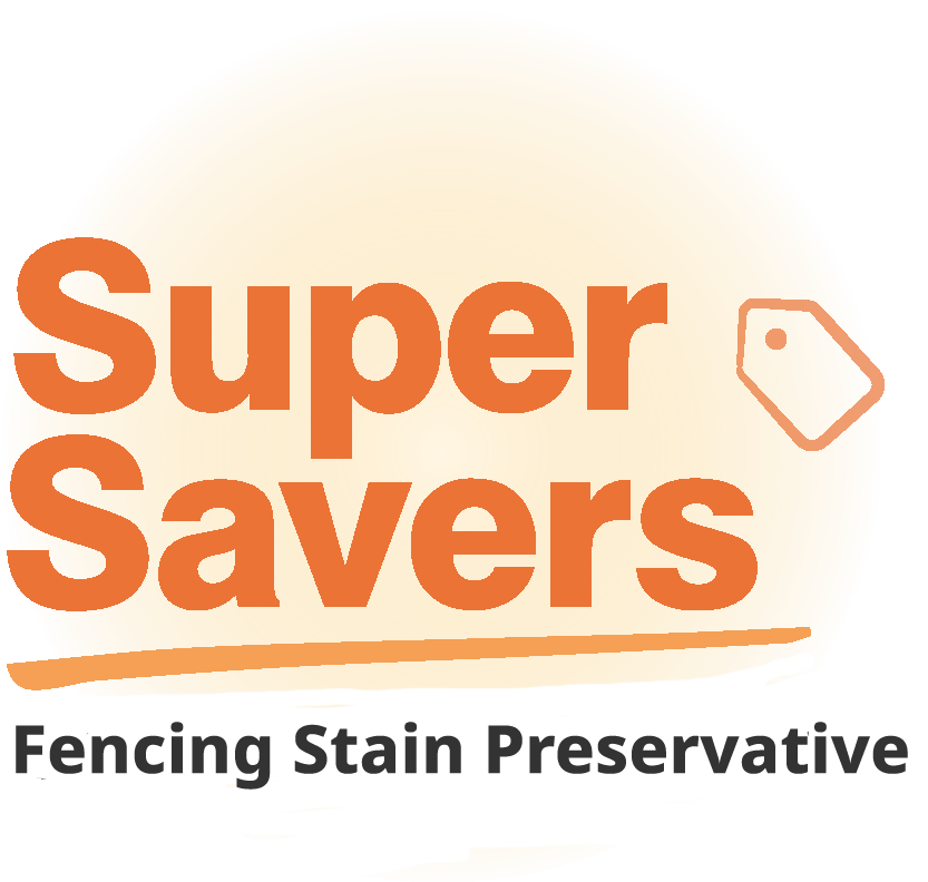 Super Savers Preservative